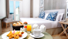 ALLURE-CHOCOLAT-ACCOMMODATION-1-CHOCOLAT-SUITE