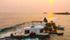 imagen-Isla-pelicano