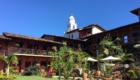 monasterio-san-agustin1
