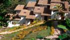 terrazas-de-guadalupe4