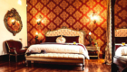 orchids_hotel3.5