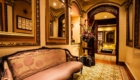 orchids_hotel4
