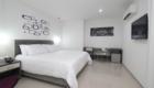 oxford_hotel2